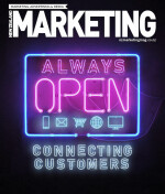 NZ marketing cover